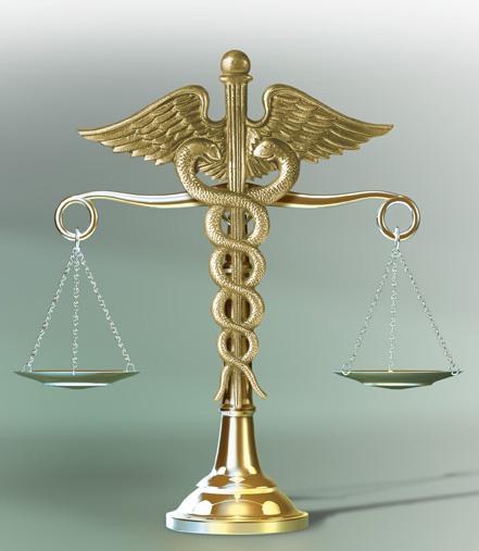 Licencia Psiquiatrica Laboral Stress Asistencia Legal Y
